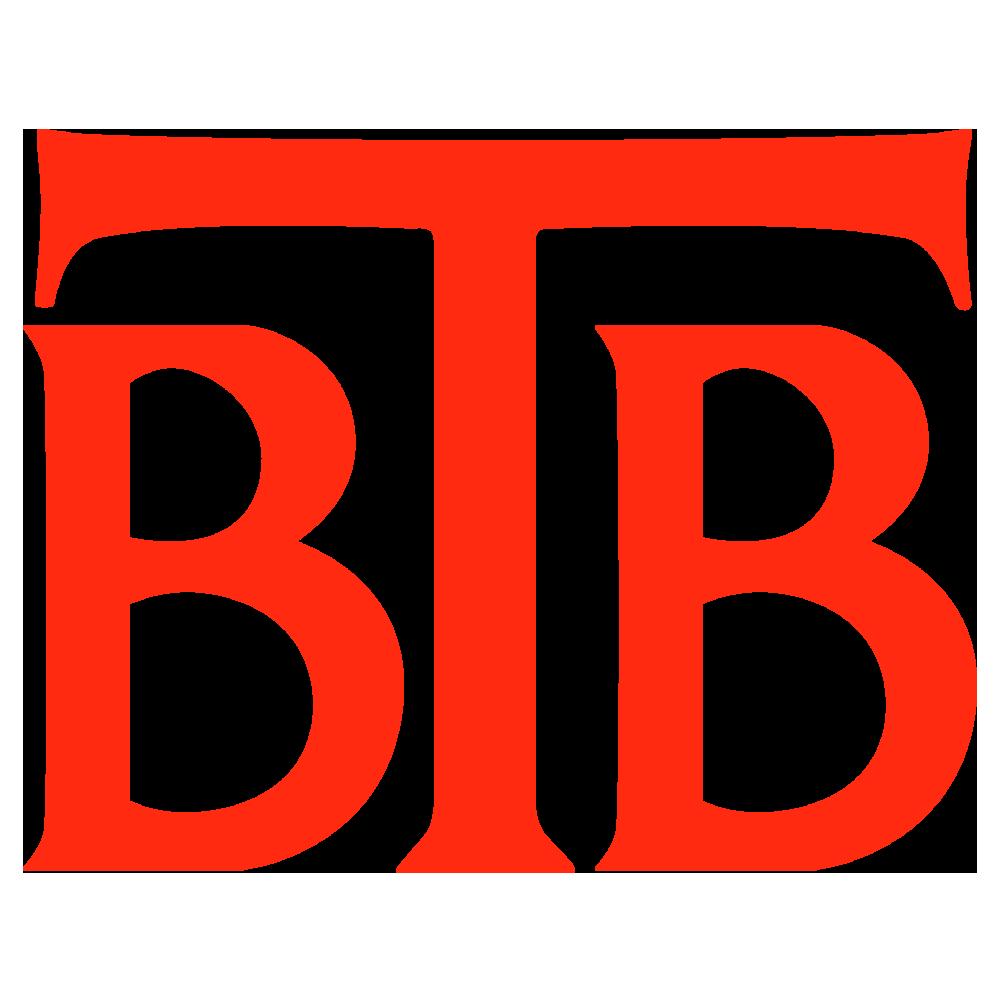BTB Gruppe